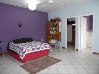 Private Room Rental - Cozumel vacation rentals
