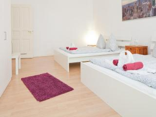 BIG APARTMENT IN MITTE! CENTRAL! 9 - Berlin vacation rentals