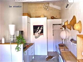 Joli studio au coeur de Montpellier - Montpellier vacation rentals