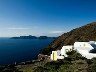 Architect's House - Oia vacation rentals
