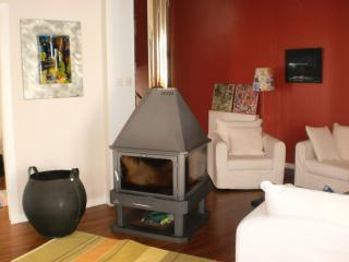 Women Only- Private Room , Bathroom And  Sit.room - Babadag vacation rentals