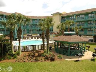 Sea Breeze 103 - Gulf Shores vacation rentals