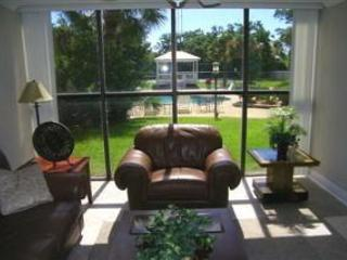 Luxury 2-BR / 2-BA Ground Floor Condo 1/2 Block To The Beach - Steps To Pool - Biloxi vacation rentals