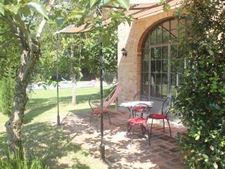 Villa Ferranino Townhouses-Fra Angelico - Buonconvento vacation rentals
