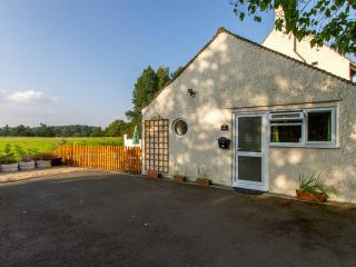 Station Cottage - Bicester vacation rentals