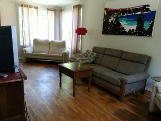 Rachel's Place Cottage - Lion's Head vacation rentals