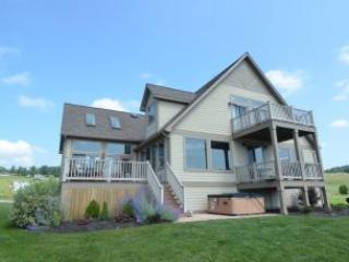 Waterfront Links - Image 1 - Swanton - rentals