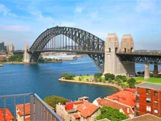 Fantastic views, Fantastic apartment - New South Wales vacation rentals