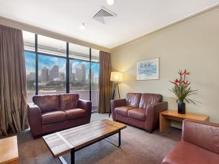 Top Floor Apartment in Woolloomooloo - Bronte vacation rentals