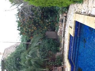 Cottage - Andratx vacation rentals