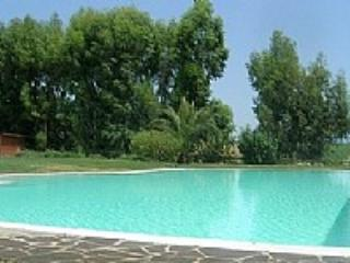 Casa Pausania I - Genzano di Roma vacation rentals