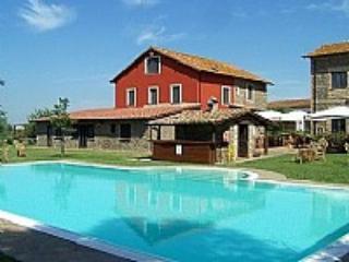 Casa Pausania G - Lavinio Lido di Enea vacation rentals