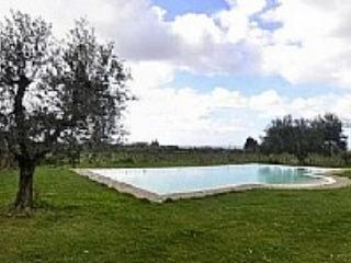 Casa Pausania F - Genzano di Roma vacation rentals