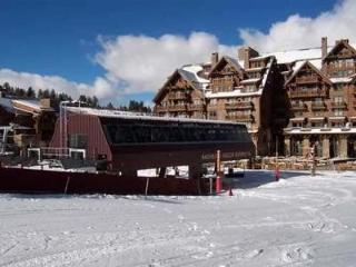 Snow-Cloud-310 - Vail vacation rentals