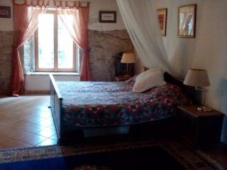 Superb Holiday in Italy with In-house Chef - Cartoceto vacation rentals