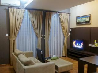 High Live'n Apartment - Bandung vacation rentals