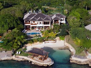Makana - Montego Bay vacation rentals