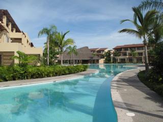Mexico delight Nuevo Vallarta 2 bd condo at brand new development near private beach club - Nuevo Vallarta vacation rentals