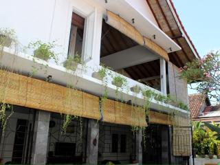 VILLA LILY -AWARD WINNER- 150 metres to 66 BEACH - Legian vacation rentals