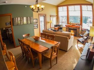 Settler's Crossing Condos - 39 - Sun Peaks vacation rentals