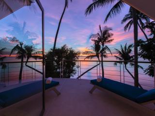 The Beach House - Choeng Mon vacation rentals