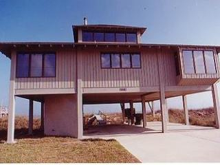 1298 S. Fletcher ~ RA45274 - Fernandina Beach vacation rentals