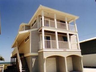 2282 S. Fletcher ~ RA45462 - Fernandina Beach vacation rentals