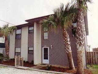 2340 S Fletcher ~ RA45463 - Fernandina Beach vacation rentals