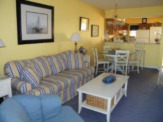 Coral Sands 301 ~ RA45464 - Fernandina Beach vacation rentals