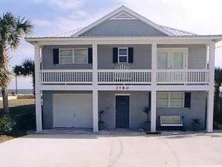 3780 S. Fletcher ~ RA45468 - Fernandina Beach vacation rentals