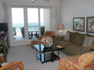 Ocean Place 33 ~ RA45467 - Fernandina Beach vacation rentals