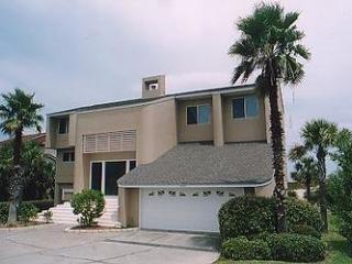 4434 S. Fletcher ~ RA45470 - Fernandina Beach vacation rentals