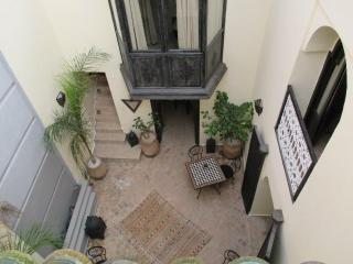Your Home In Marrakech - Marrakech vacation rentals