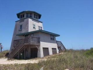 706 S Fletcher ~ RA45479 - Fernandina Beach vacation rentals