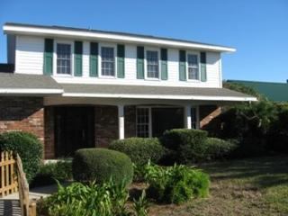 3690 S Fletcher ~ RA45485 - Fernandina Beach vacation rentals