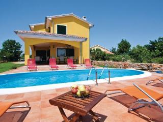 Villa Kras - Njivice vacation rentals