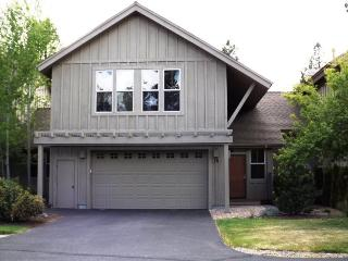 FREMONT 18 - Sunriver, Oregon - Sunriver vacation rentals