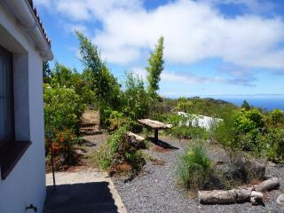 Casa La Cartita - Garafia vacation rentals