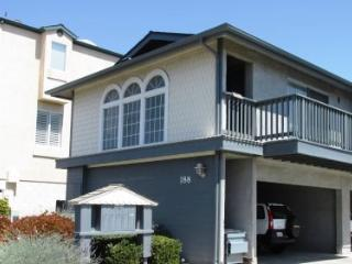 188 Stimson Unit 5 - Central Coast vacation rentals