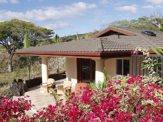 The Kona Hawaii Villette - Kailua-Kona vacation rentals