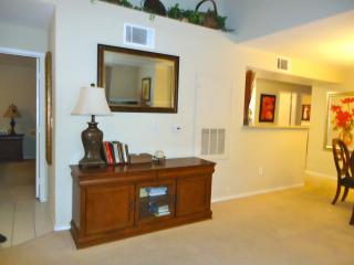 Affordable & Spacious 3BR/2BA Condo, WIFI - Las Vegas vacation rentals