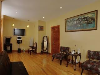 A Beautiful Mix of Charm and Modernity - Brooklyn vacation rentals