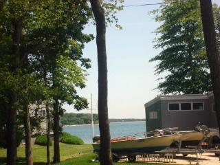Luxury Beach House for the Price of a Hotel Room - Long Island vacation rentals