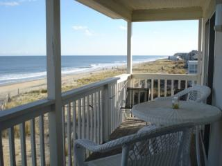 Rehoboth/Dewey Beach Oceanfront Rental - Dewey Beach vacation rentals