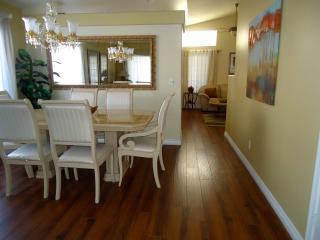 Best Value - 3BR/2BA  Summerlin Home, WIFI - Las Vegas vacation rentals