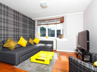 Edinburgh holiday apartment - Midlothian vacation rentals