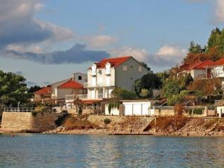 Villa Kuciste - Peljesac peninsula vacation rentals