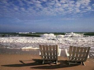 BEST BEACH & GOLF ACCESS ON SEABROOK ISLAND! - Seabrook Island vacation rentals