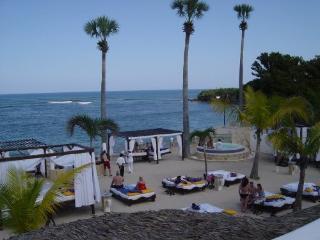 Villa, Private Pool, Shareholder, VIP, Gold Bands - Luperón vacation rentals