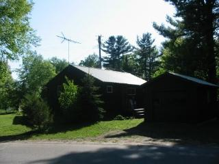 Mountain Lake cottage - Amsterdam vacation rentals